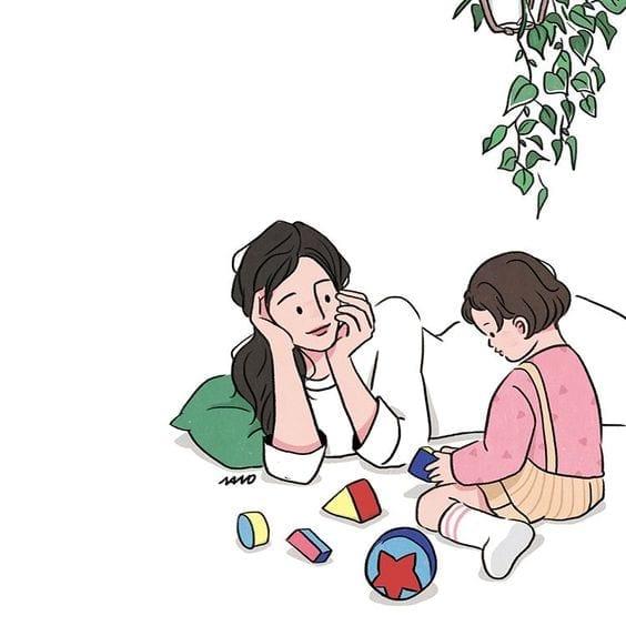 decalogo de paciencia para pais
