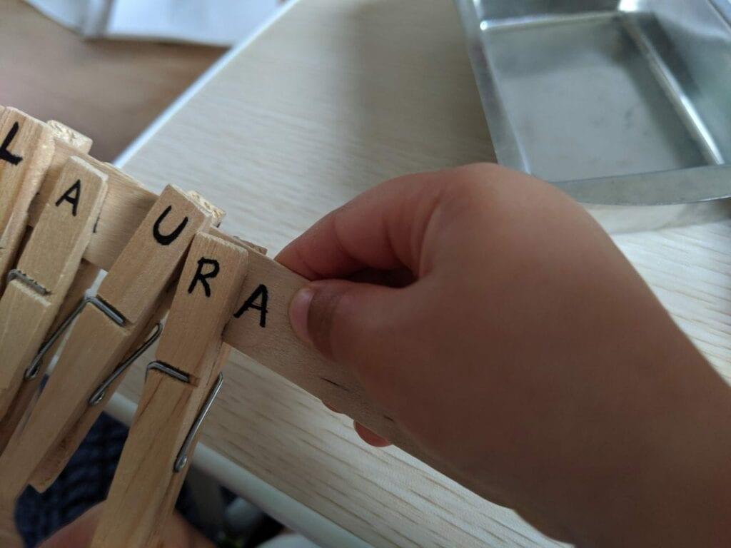 aprender as letras do nome proprio 03