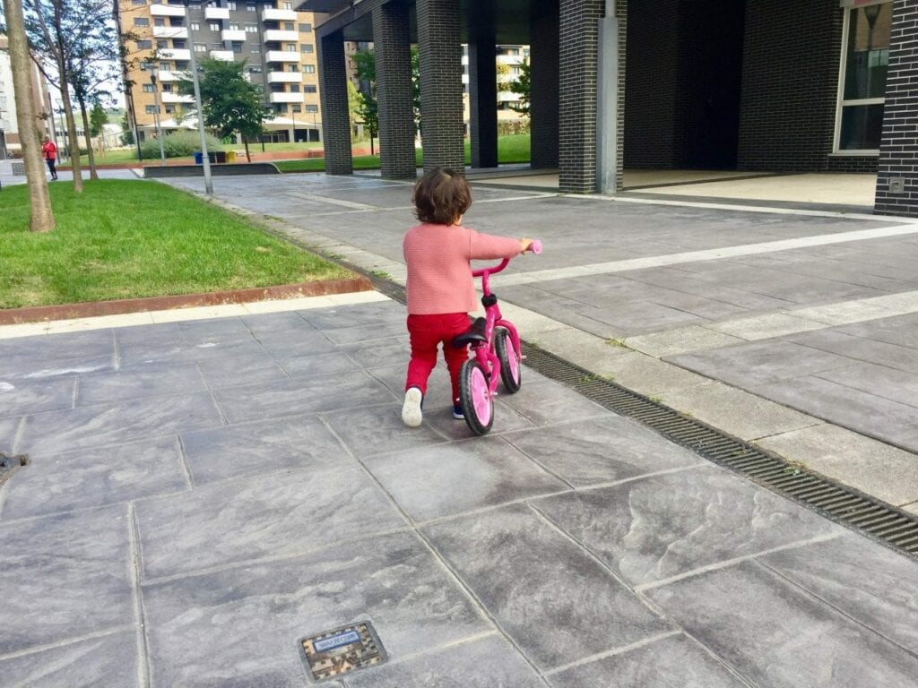 beneficios da bicicleta sem pedais 02