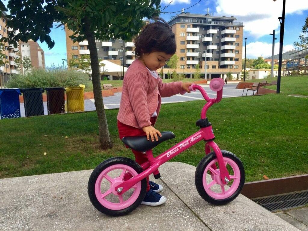 beneficios da bicicleta sem pedais 04