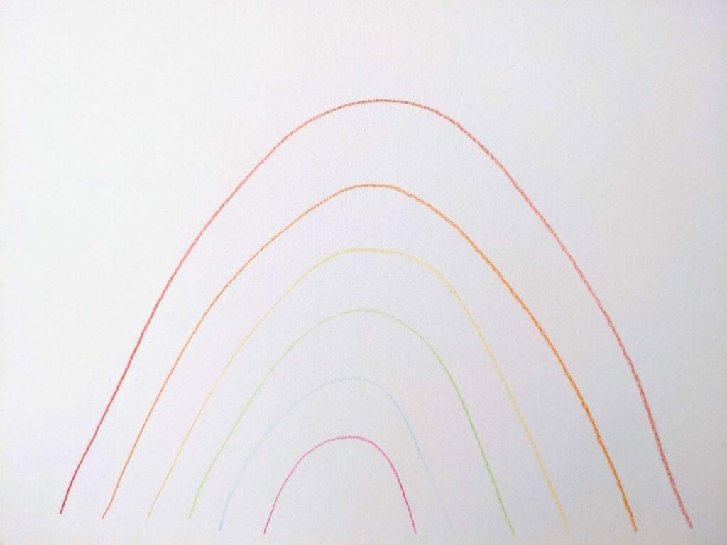 arco-iris de coracoes coordenacao motora fina 07
