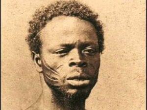 história do zumbi dos palmares