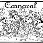 imagens de carnaval