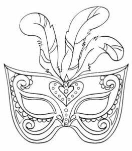 mascaras de carnaval para imprimir 02