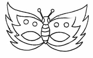 mascaras de carnaval para imprimir 07