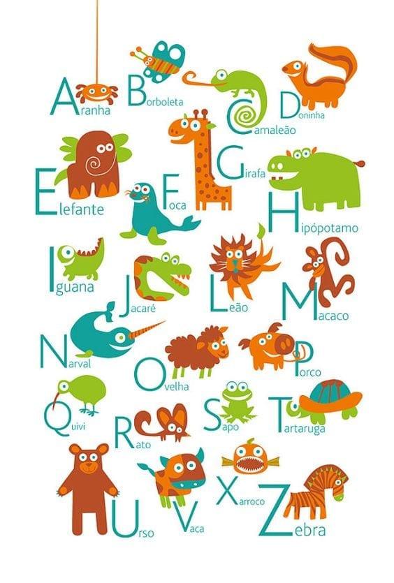 alfabeto para imprimir 02
