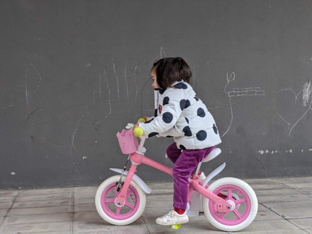 andar de bicicleta jogos tradicionais