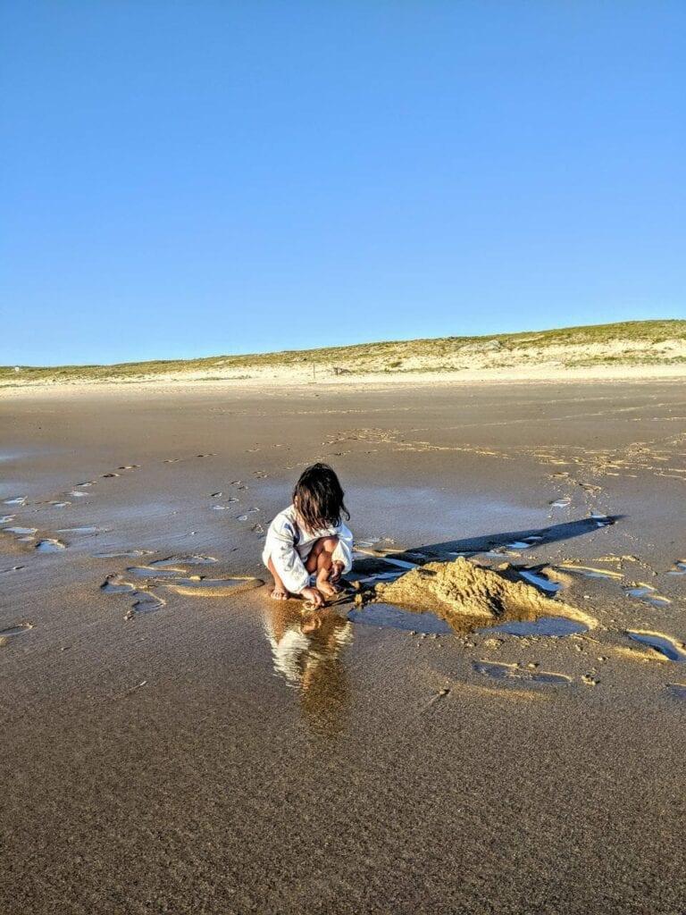 castelo de areia jogos tradicionais