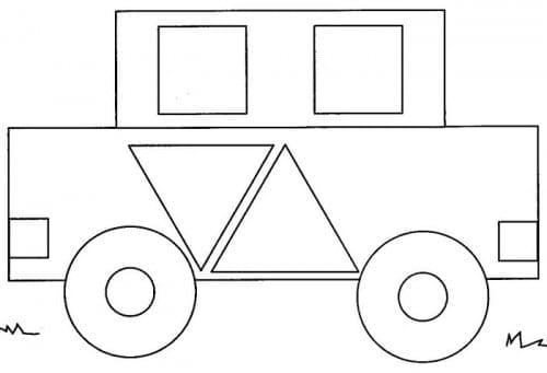 desenhos com figuras geometricas para imprimir 04