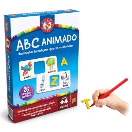 jogos do alfabeto para alfabetizacao 01