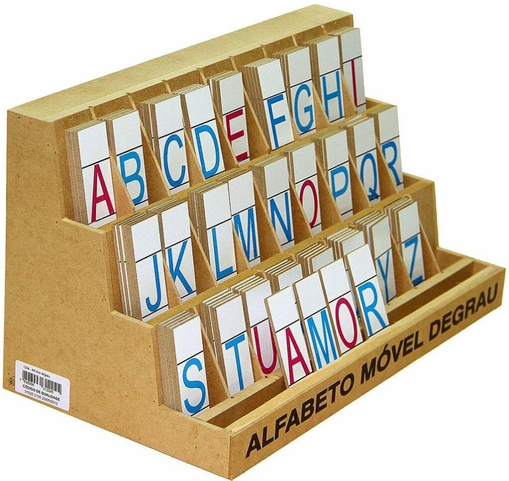 jogos do alfabeto para alfabetizacao 02