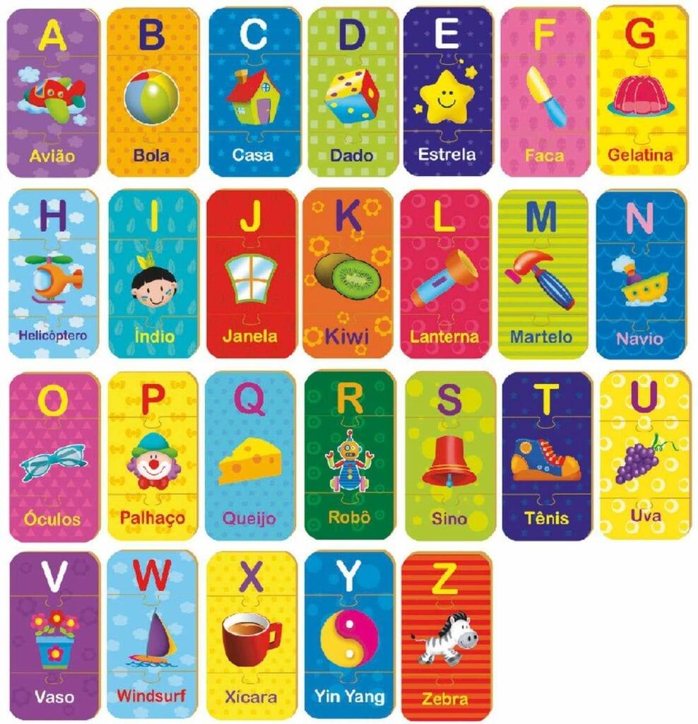 jogos do alfabeto para alfabetizacao 03