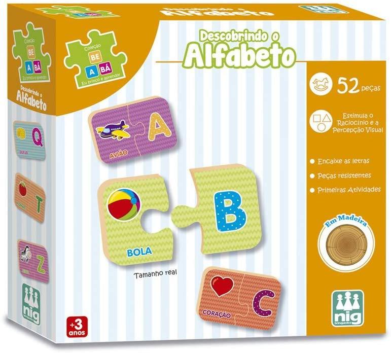 jogos do alfabeto para alfabetizacao 04