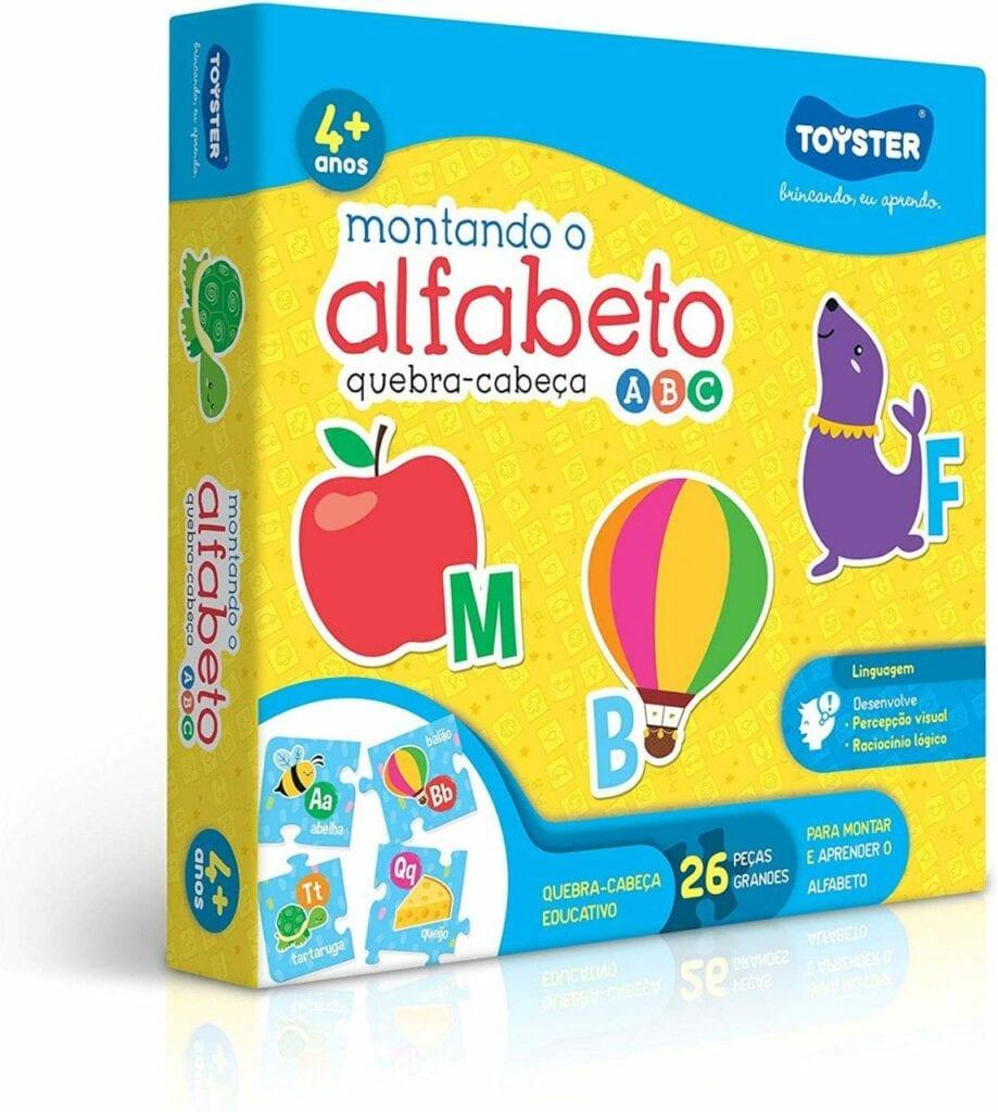jogos do alfabeto para alfabetizacao 05