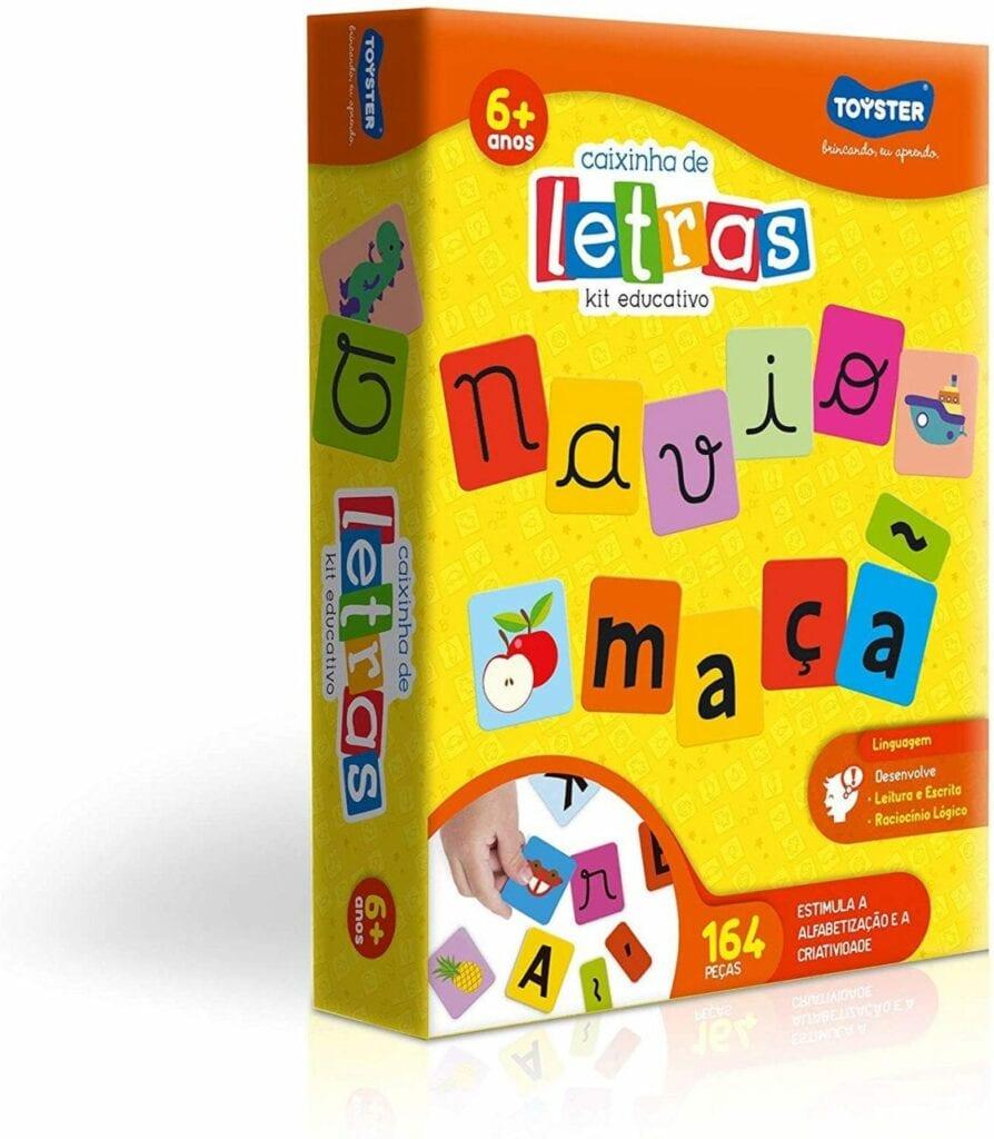 jogos do alfabeto para alfabetizacao 07
