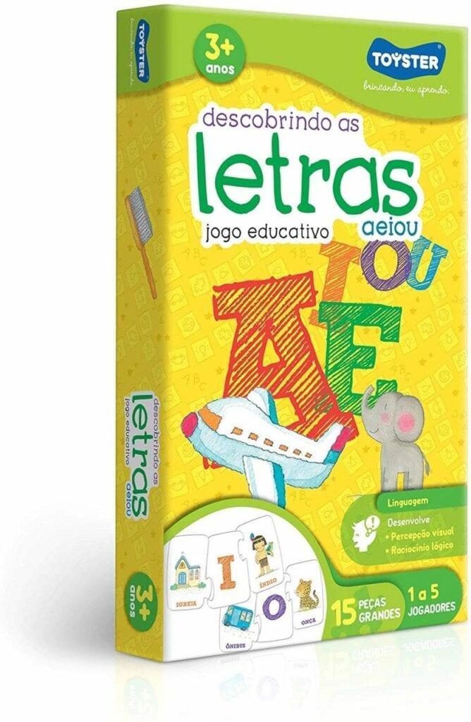 jogos do alfabeto para alfabetizacao 08