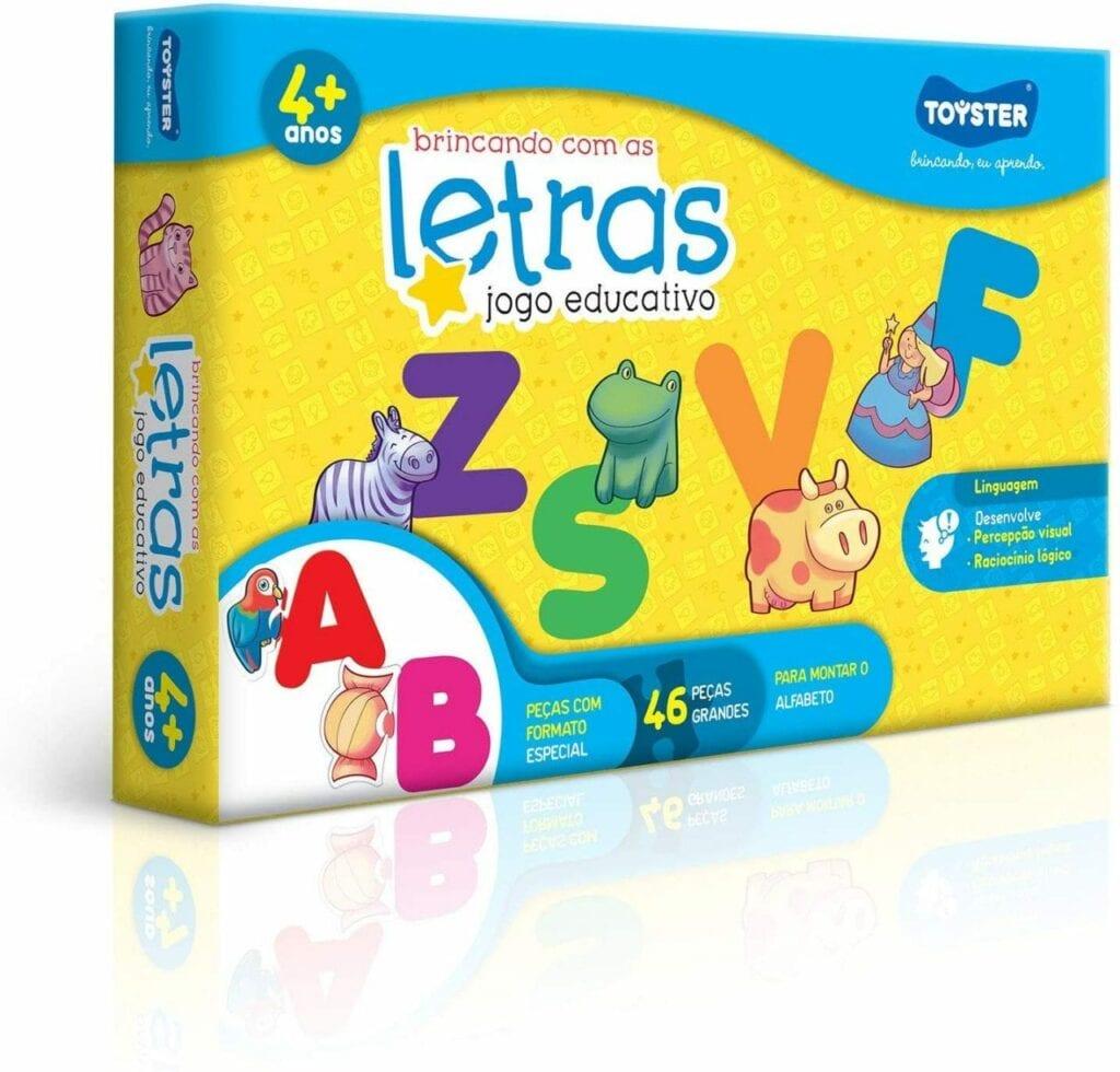 jogos do alfabeto para alfabetizacao 10