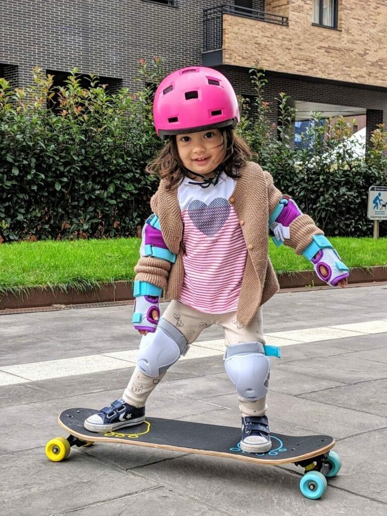 jogos tradicionais patinar
