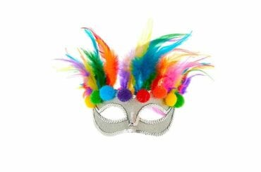 mascaras de carnaval para impimir 01