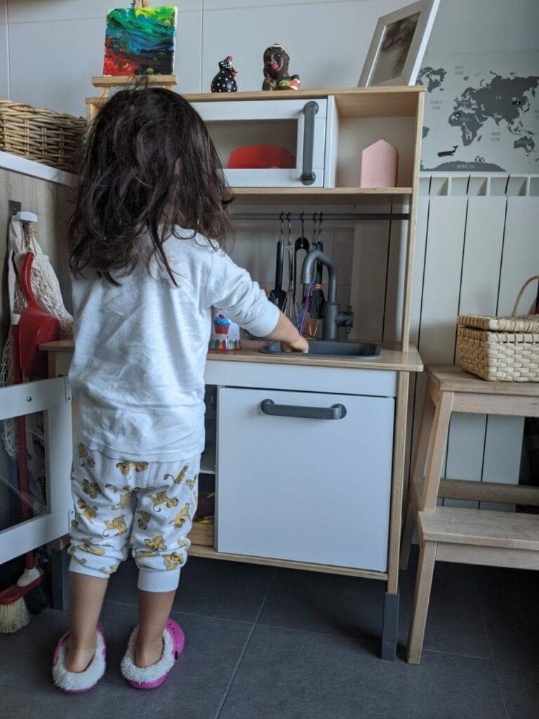 Atividades para fazer com as crianças em casa 2 01
