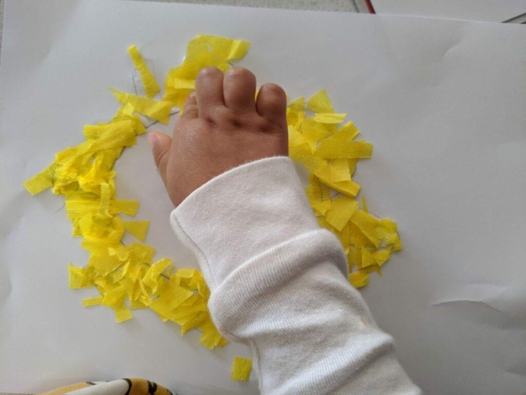 atividade com poemas de cecilia meireles 03