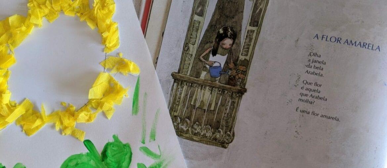 atividade com poemas de cecilia meireles 05