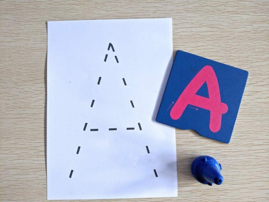 atividades com vogais para imprimir 00