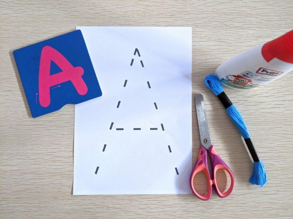 atividades com vogais para imprimir 01
