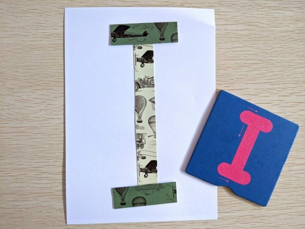 atividades com vogais para imprimir 03