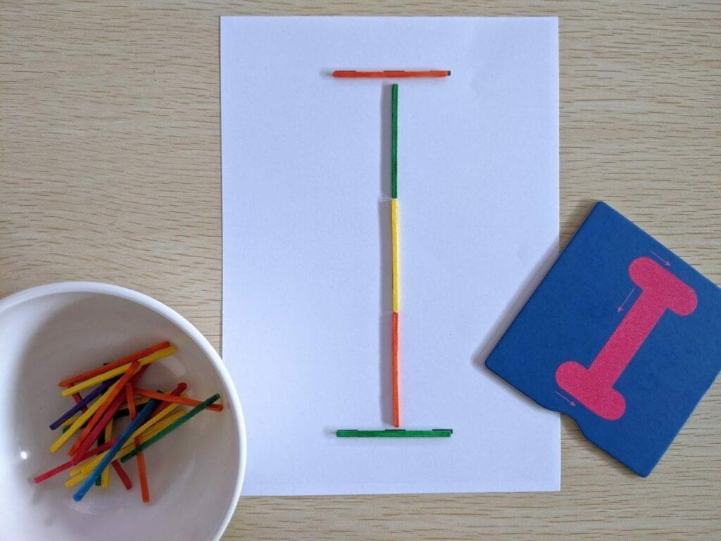 atividades com vogais para imprimir 05