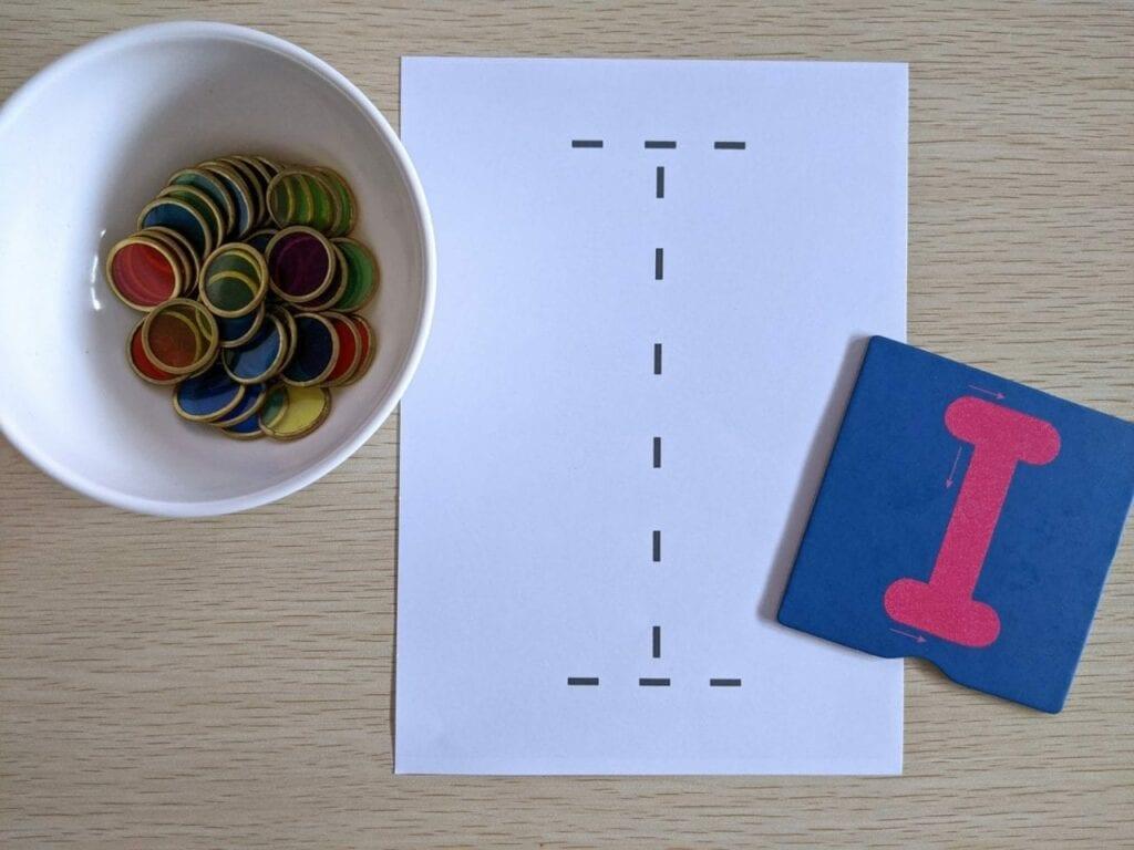 atividades com vogais para imprimir 06