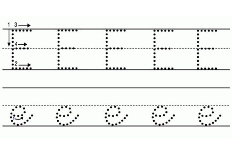 atividades com vogais para imprimir 21