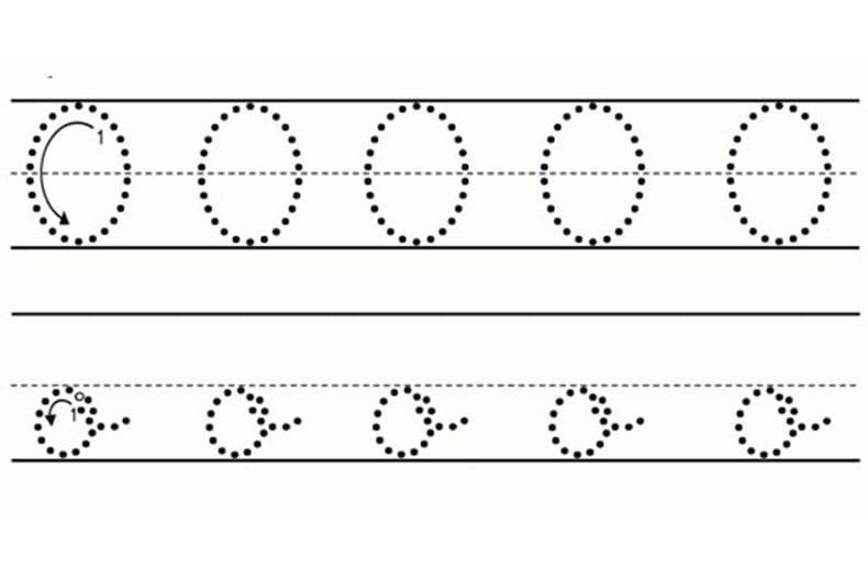 atividades com vogais para imprimir 23