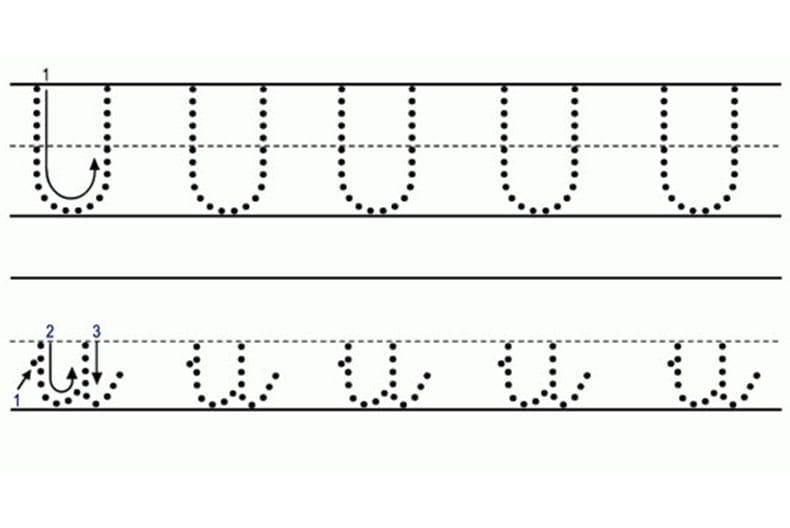 atividades com vogais para imprimir 24