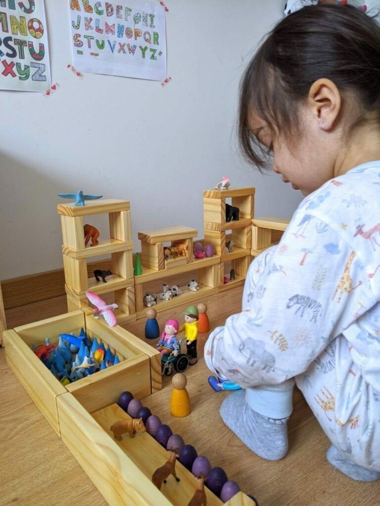 blocos de construcao infantil 03
