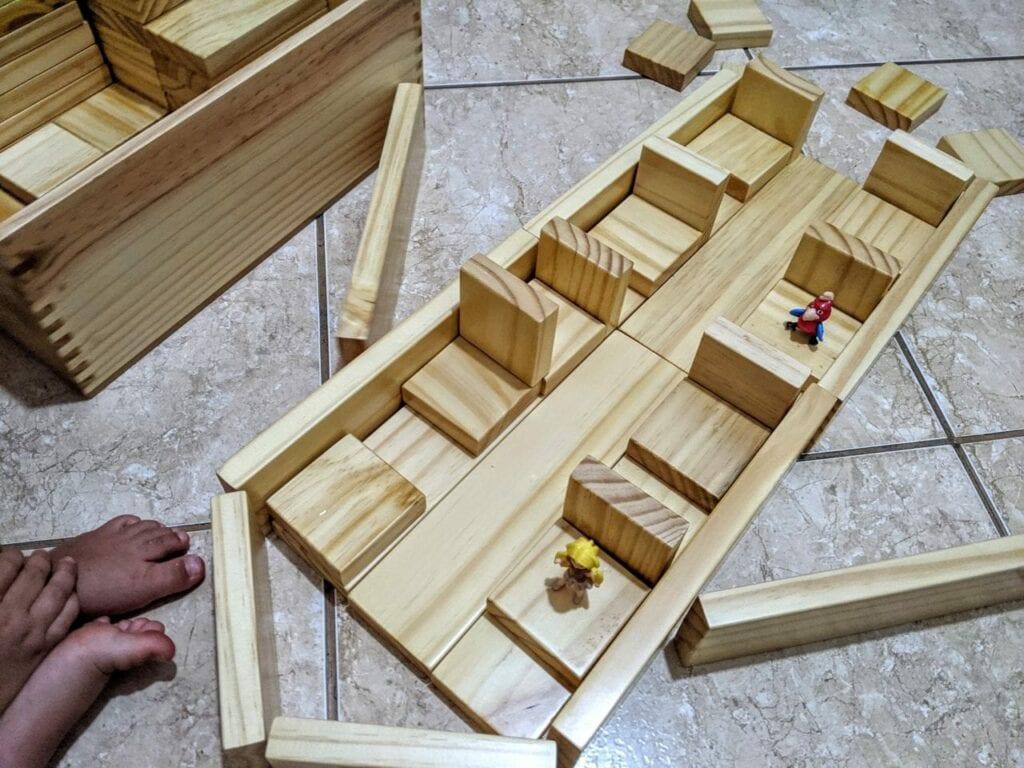 blocos de construcao infantil 09
