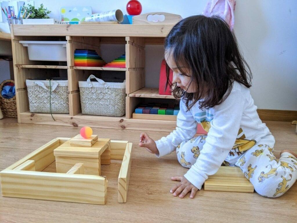 blocos de construcao infantil 10