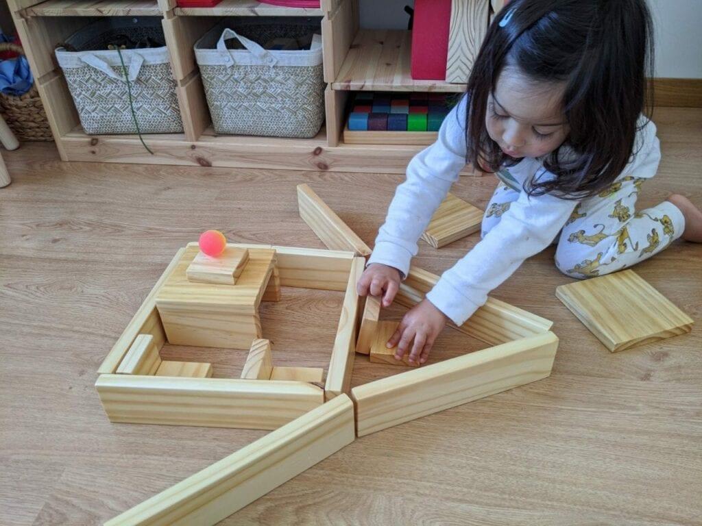 blocos de construcao infantil 11
