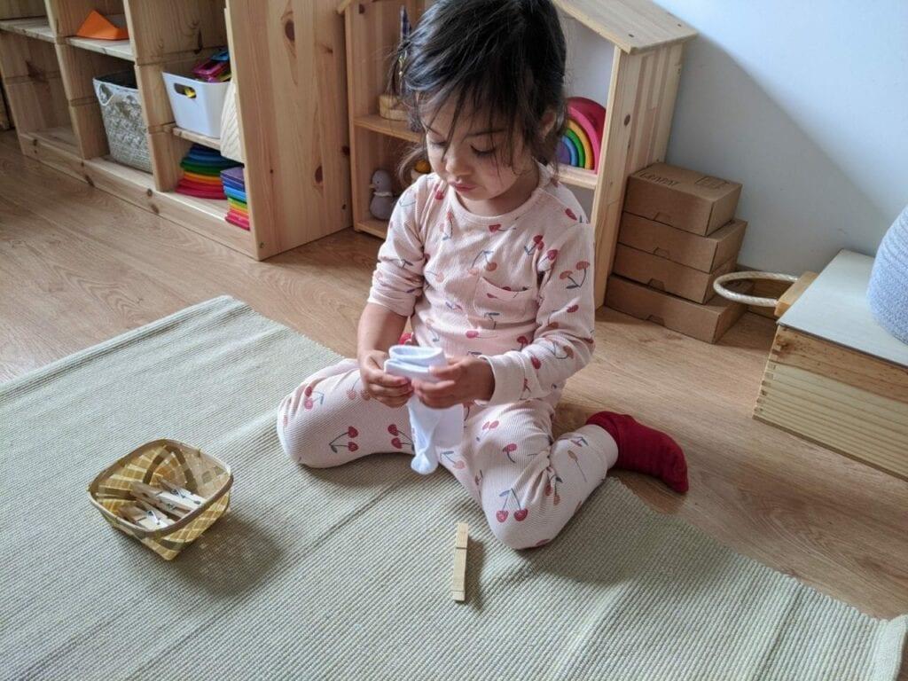 brinquedos educativos 08