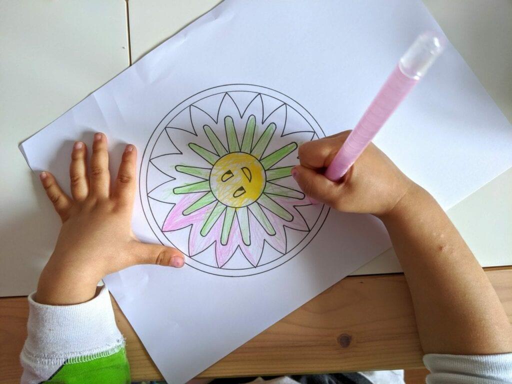 coronavirus atividades para fazer em casa 12