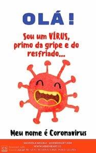 covibook coronavirus explicado as criancas 01