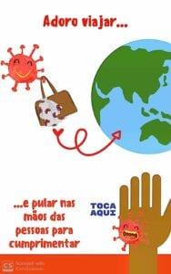 covibook coronavirus explicado as criancas 02
