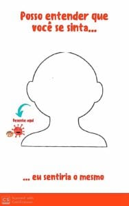 covibook coronavirus explicado as criancas 04