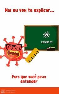covibook coronavirus explicado as criancas 06