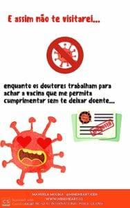 covibook coronavirus explicado as criancas 11