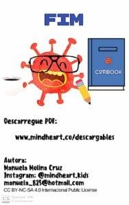 covibook coronavirus explicado as criancas 12