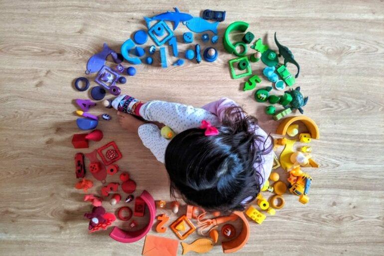 fazer circulo cromatico criancas 02