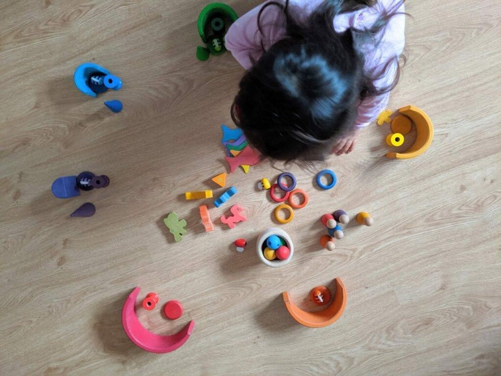 fazer circulo cromatico criancas 03
