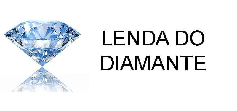 Lendas Indígenas do Diamante
