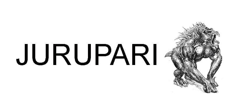 Lendas indígenas Jurupari